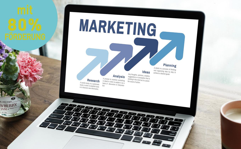 https://www.inoah24.de/wp-content/uploads/2019/05/inoah_Positionierung_Marketing_80_Prozent_Foerderung.jpg