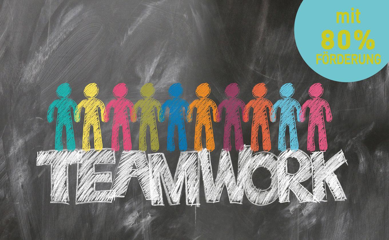 http://www.inoah24.de/wp-content/uploads/2019/06/inoah_Teamwork_80_Prozent_Foerderung_2-1.jpg